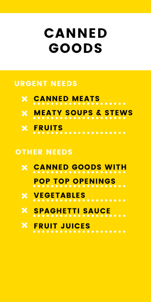 canned goods.png
