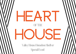 HEART HOUSE.png