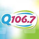 Q106.jpg