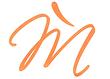 M logo orange1.png