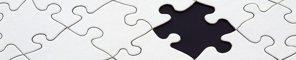 Puzzle geschnitten.jpg