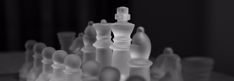 Geschäftsmodell & Strategie