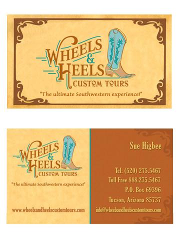 Wheels & Heels Custom Tours.jpg
