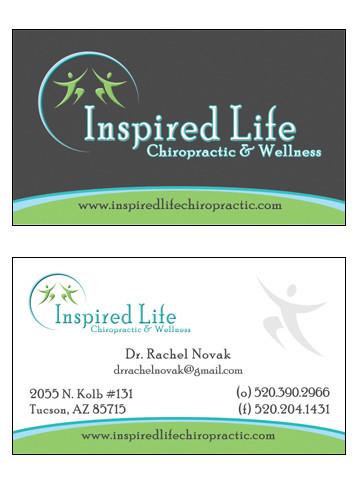 INSPIRED LIFE_1 copy.jpg
