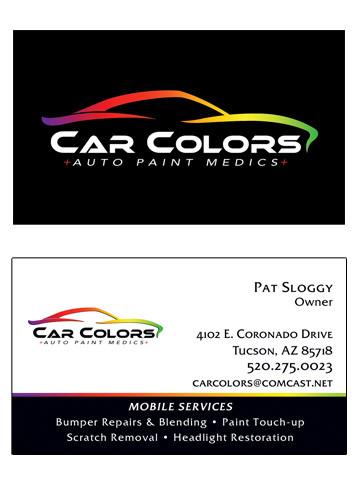 CAR COLORS_BC.jpg