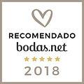 Bodas.net.jpg