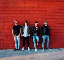 Band-22.jpg