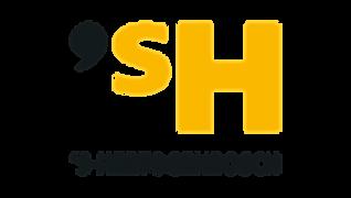 logo_gemeente_shertogenbosch.png