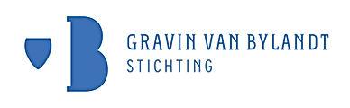 GvBylandt_logo.jpg