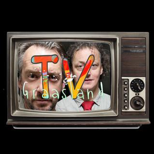 TV Graasland op YouTube