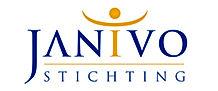logo_janivo.jpg