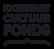 Logo Kickstart Cultuurfonds.png