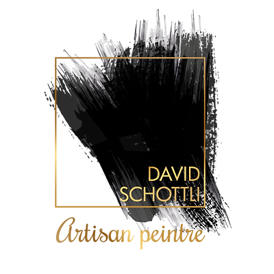 logo-David-Shottli (1).png