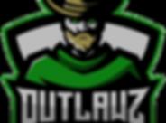 outlawz_logo.png