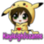 KayleighSuzanne Logo.png