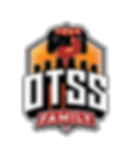 OTSS_logo_small.png