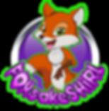 Foxsakeshirl_Logo.png