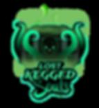 LostKeggedSouls-Logo-02.png