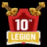 10thlegion_logo.png
