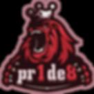 pr1de8_logo.png