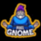 PixelGnome-03.png