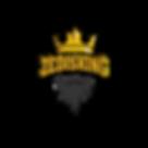 zedisking_new.png