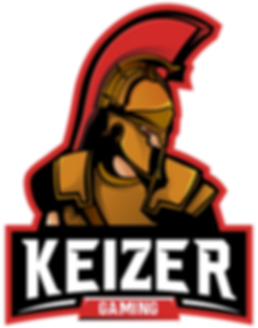 keizergaming_logo_small.png