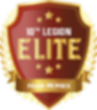 Elite_logo_small.png