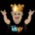 wiggy_logo.png