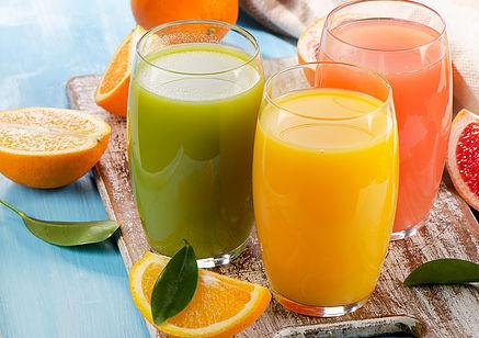 fruit Shakes.jpg