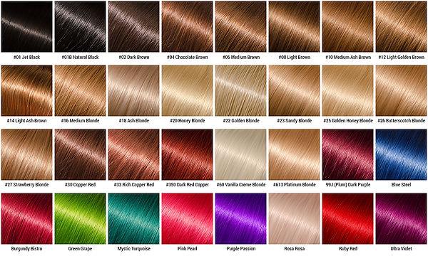 honey-brown-hair-color-chart-1167477.jpg
