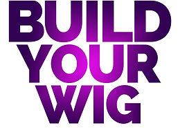Carmetia Gordon Lace Front Wig Body wave 18in, 22, 24, 26