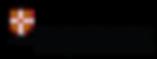 cambridge-logo-01.png