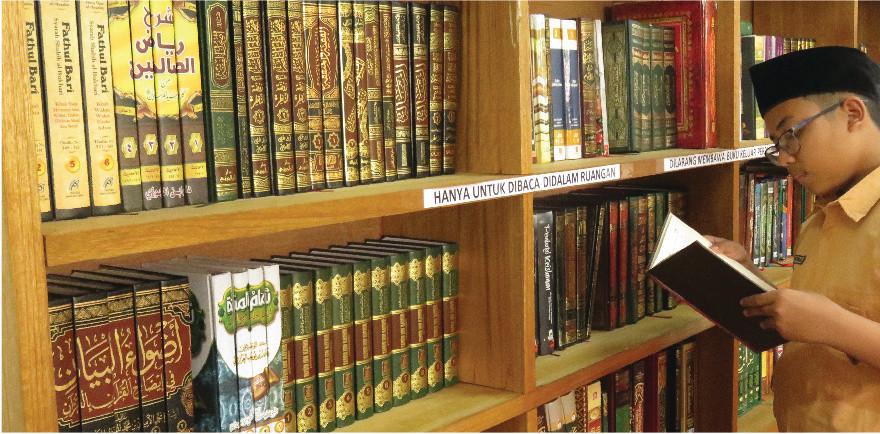Foto Perpustakaan.jpg