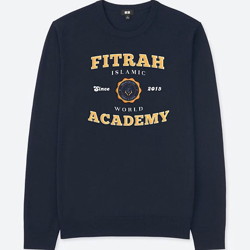FIWA Sweater