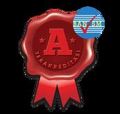 Logo Akreditasi A-01.png