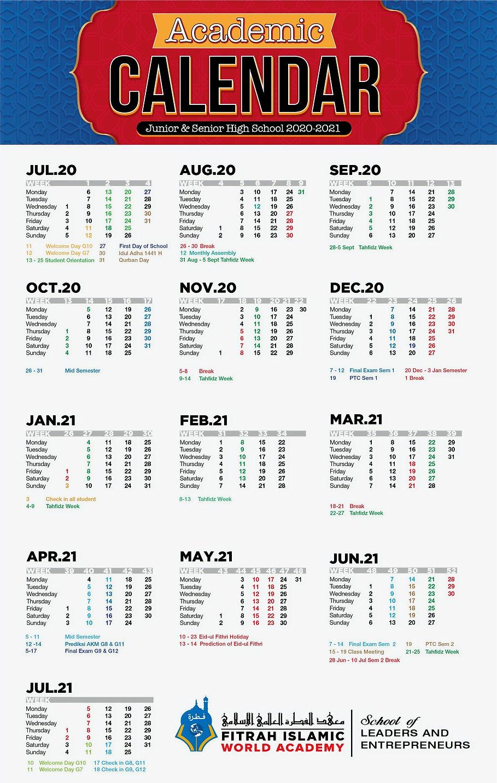 Kalender%20Academic%202020-2021-01_edite