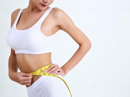 減肥與糖尿病針劑介紹