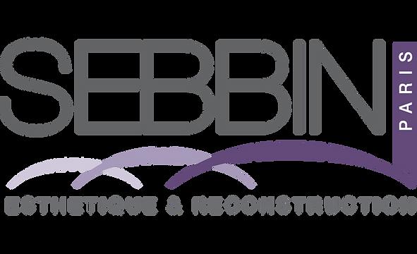 sebbin-logo-1.png