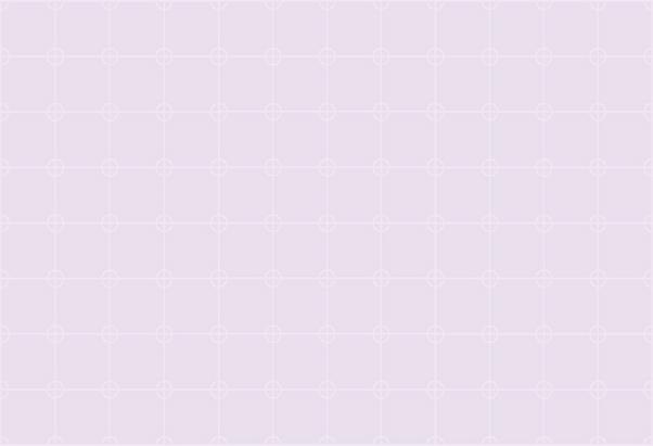 鳳凰電波背景圖.png