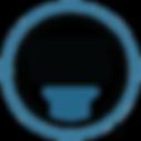 Affinity-Color_ALP_Seal_Image_png_.png