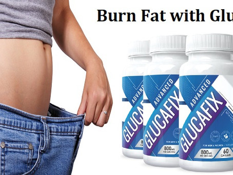 How to buy Glucafix Reviews?