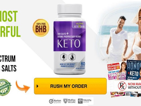 How to buy Ultra Keto X Burn Reviews?