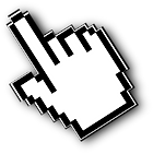 mouse pointer.png