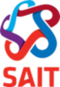 sait-certification-polar-energy-inc.png