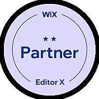 Pioneer badge wix.png