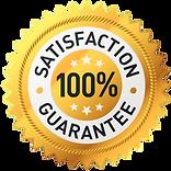 service guarantee.png