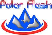 polar-flash-logo.jpeg