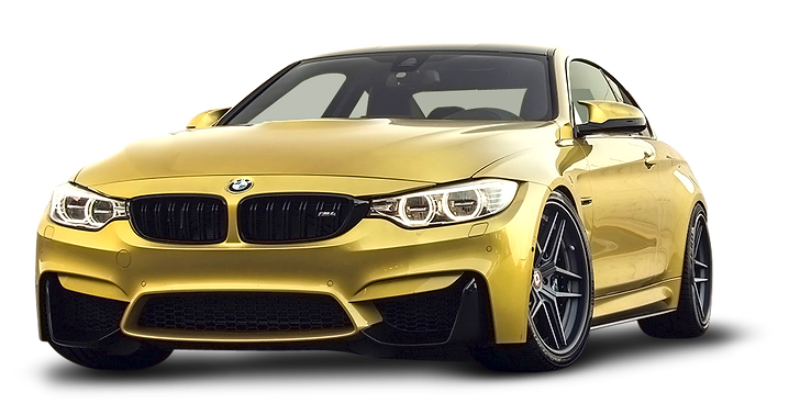 bmw m4.png