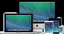 iphone ipad mac.png
